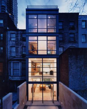 01-TOWNHOUSE-facade copy