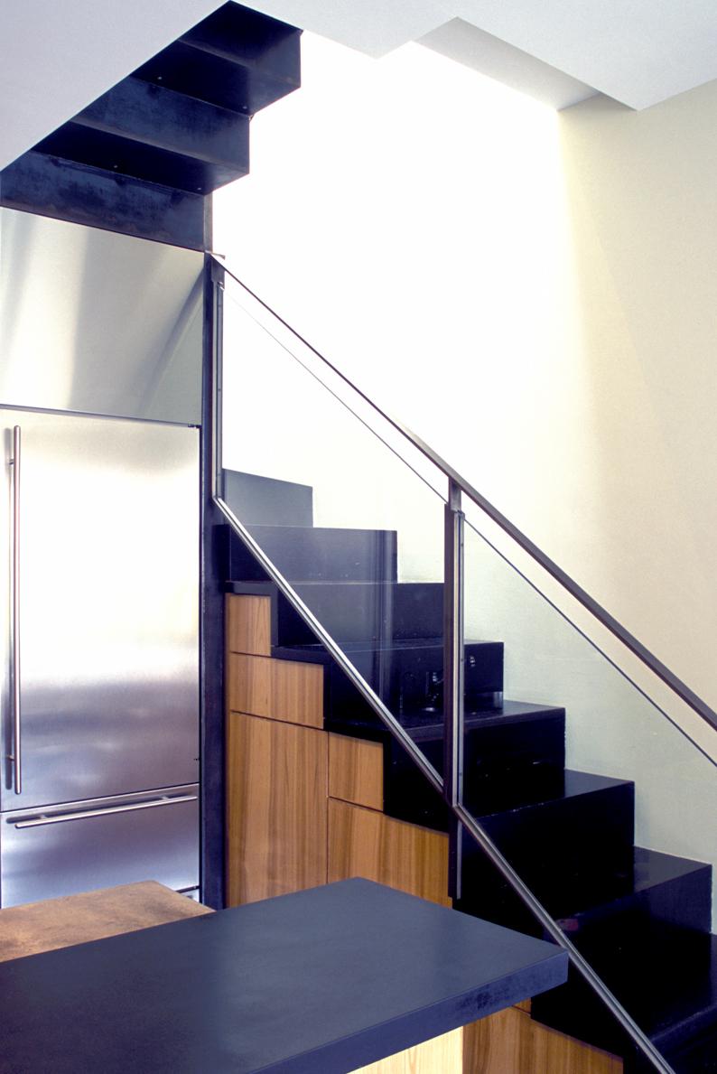 nipon_Stair2